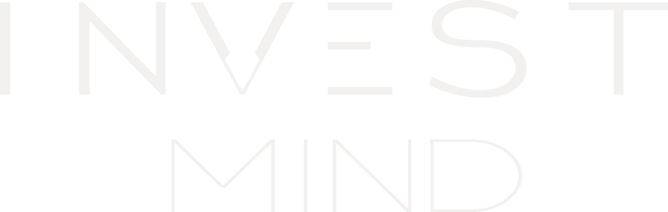 INVEST MIND