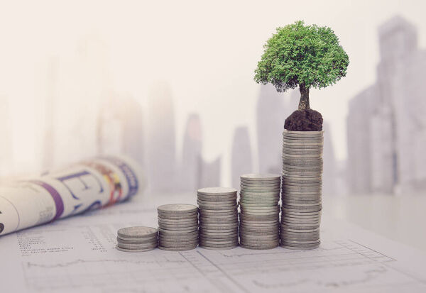 5 powodów przez które możesz nie dostać kredytu inwestycyjnego