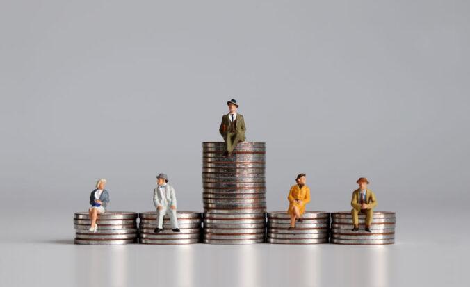 Czy Rankingi kredytowe kłamią?
